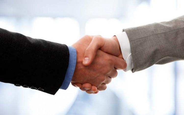 Ariplast fiducia cliente